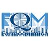 FQM Farmoquímica